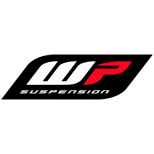 WP-Suspension logo